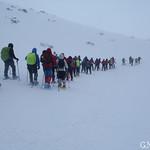 23-02-2013-Raquetada por el Mampodre