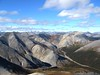 Mountains as Far as the Eye Can See by Western Arctic National Parklands