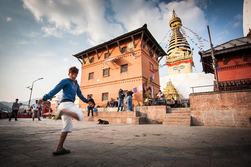 130203-1851_kathmandu085
