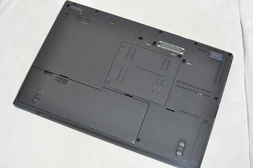 Lenovo ThinkPad T430s_009