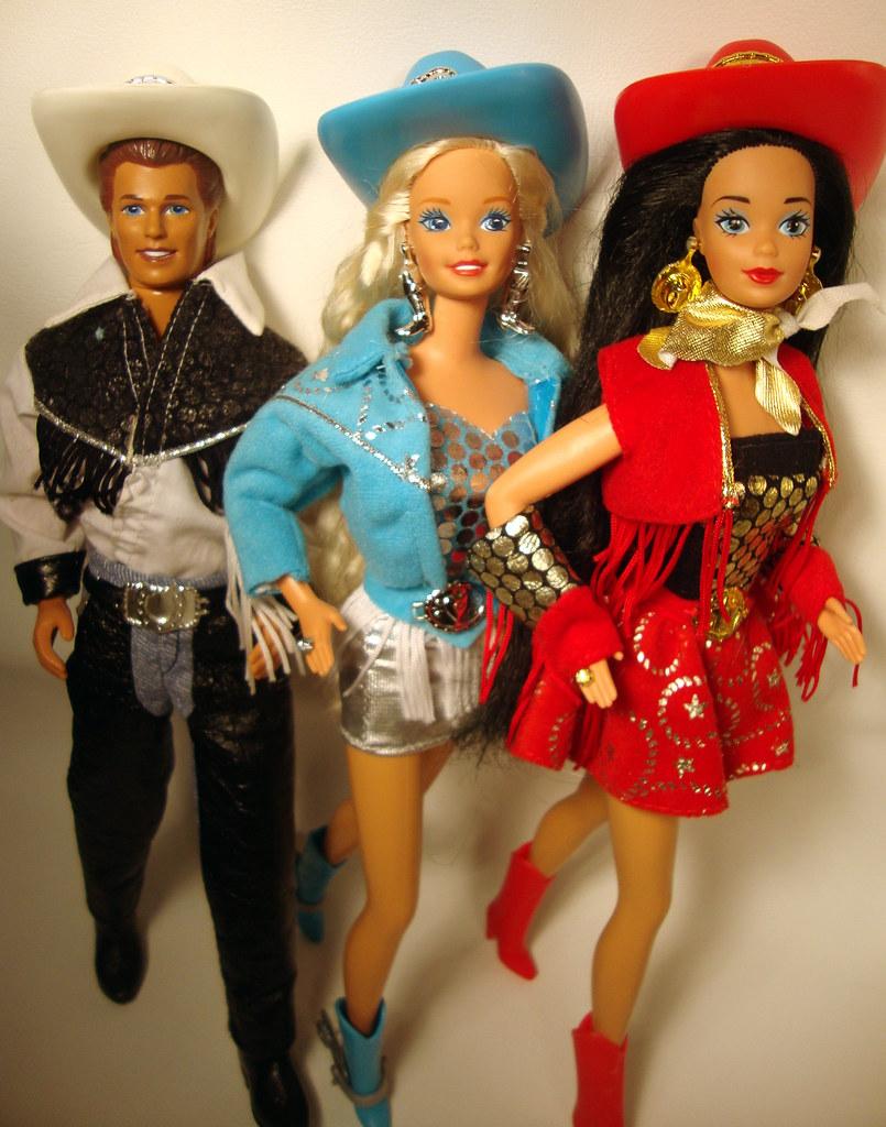 image Dana lynn barbie doll laurel canyon in classic porn scene