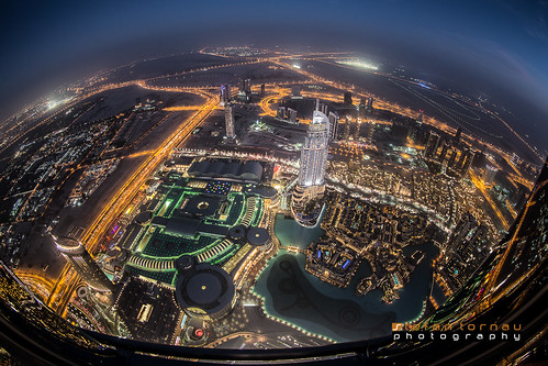 dxb-3 by MR ST