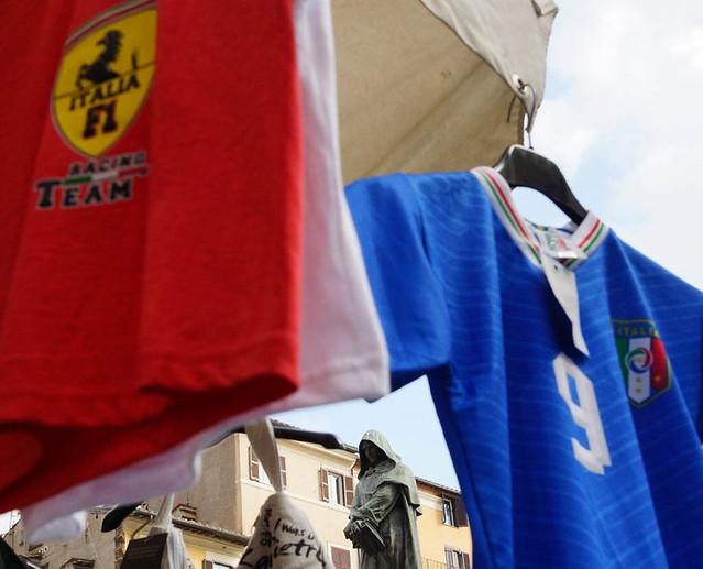 bruni-shirts-c-fiori-rome-2013-02-17