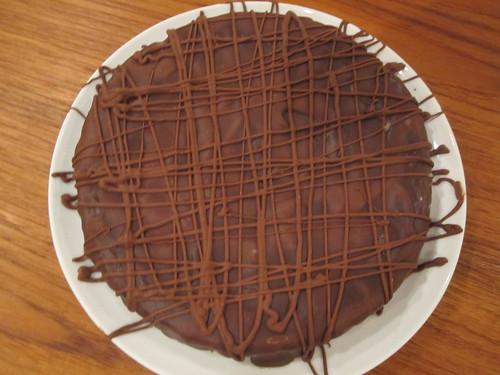 Passover desserts 002