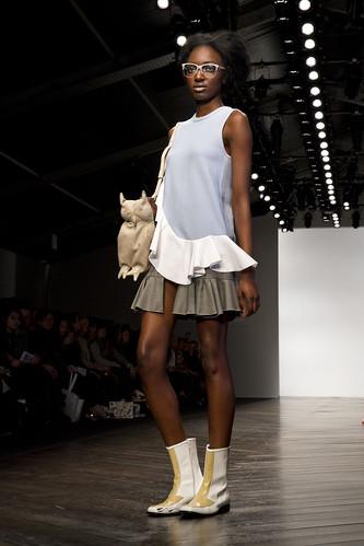 Fashion Trends LFWeekend XV