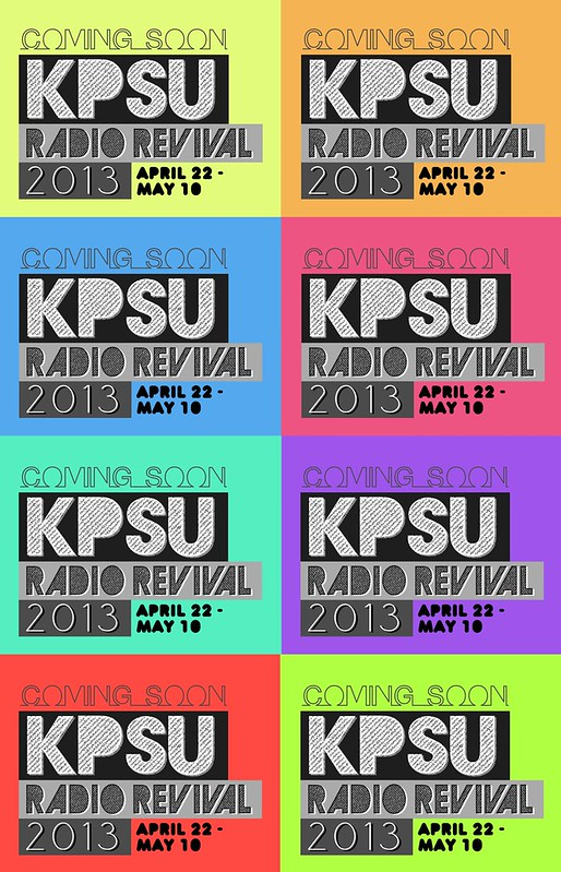 Radio Revival Color Blocks2