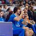 Lagun Aro GBC-Basket Manresa