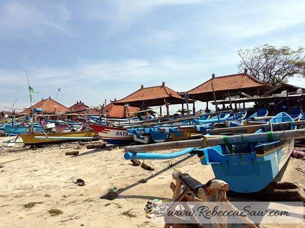 Le Meridien Bali Jimbaran - rebeccasaw-049