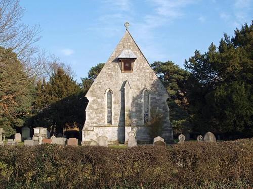 St Thomas (3)