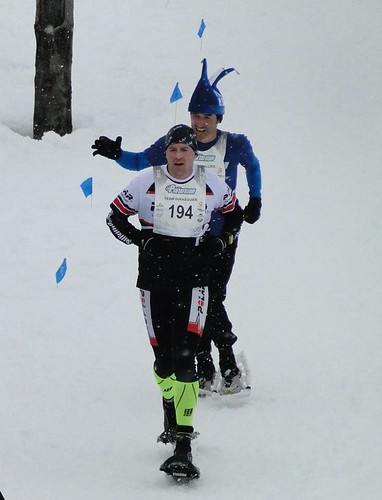 Pentathlon des Neiges 2013 JF | by AgenceDuPasquier