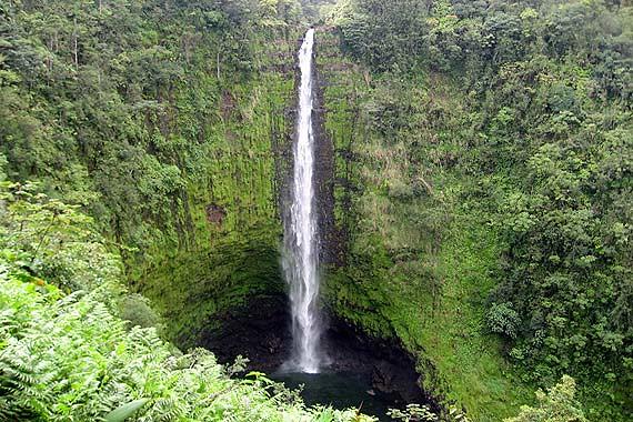 akaka-falls-s1