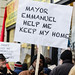 Protesting Alderman Cappleman's War On the Poor