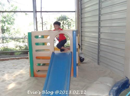 DSC05518