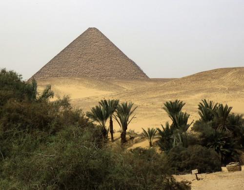 EgyptDashour-03