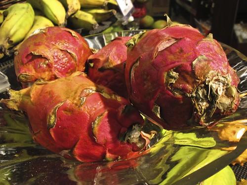 3.10 - Dragonfruit