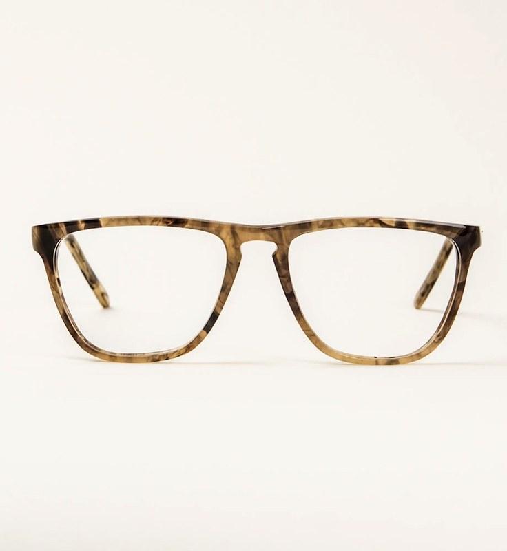 general-eyewear-55_920x1000