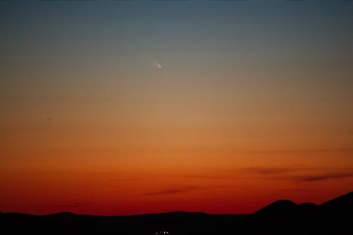 Ephéméride astronomique : semaine du 11 au 18 mars 2013