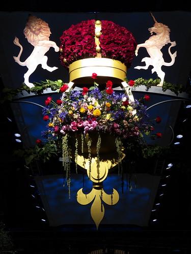 2013 Philadelphia Flower Show 004