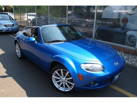 2006 NC Miata: Daily Driver Maximus| Builds and Project Cars forum |