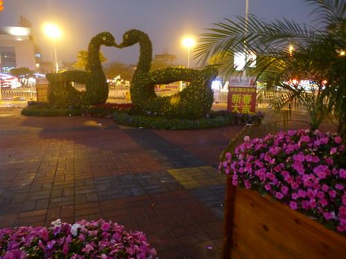 Guangdong13-Zhaoqing-Lacs-soiree (2)