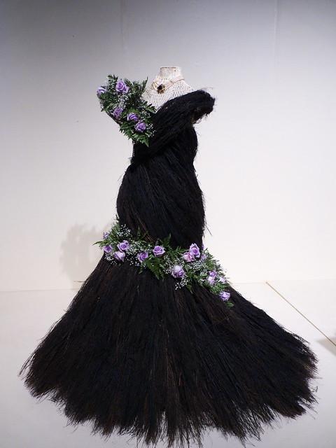 2013 Philadelphia Flower Show 090