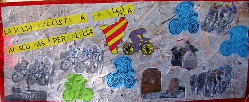 mural02_volta_ciclista_2013.jpg