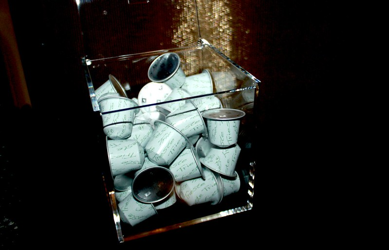 nespresso-limited-edition-03