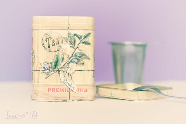Cajas de Te20134-Soft