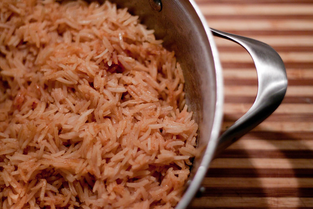 cooking rice, rice cooking trick, how to cook rice without stock, how to make tasty rice, rice cooking trick