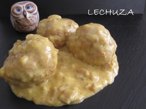 ALBONDIGAS AL CURRY (38)