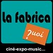 logo 2013 La fabrica quoi?