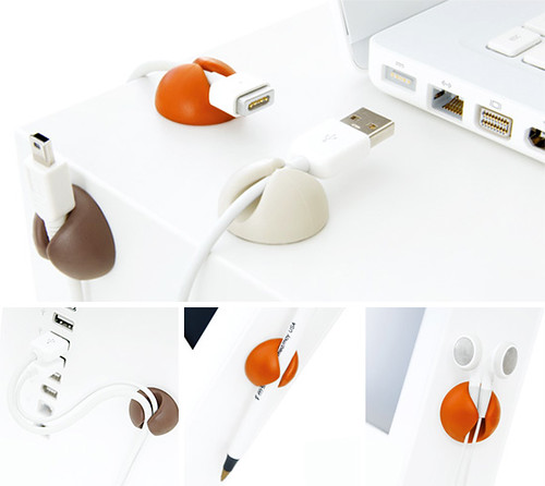 CableDrop-Cable-Holder