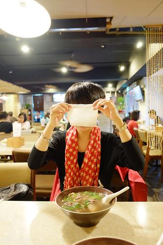 Fujifilm_XE1_XF1855mm_12