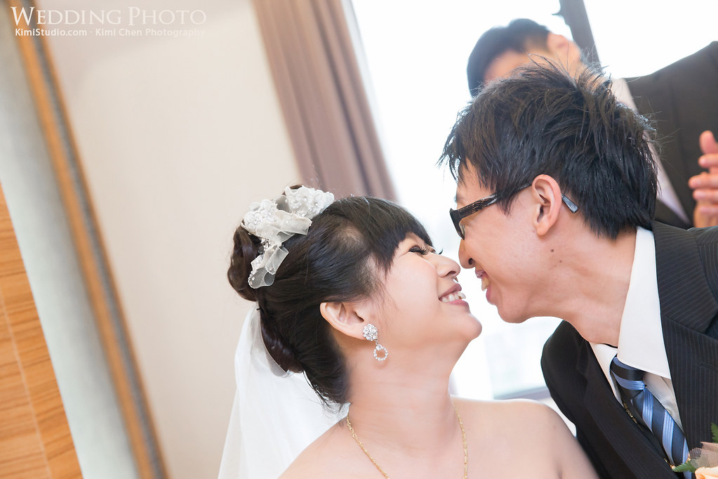 2013.02.15 Wedding-140