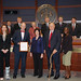 Board of Supervisors Presentations March 19, 2013