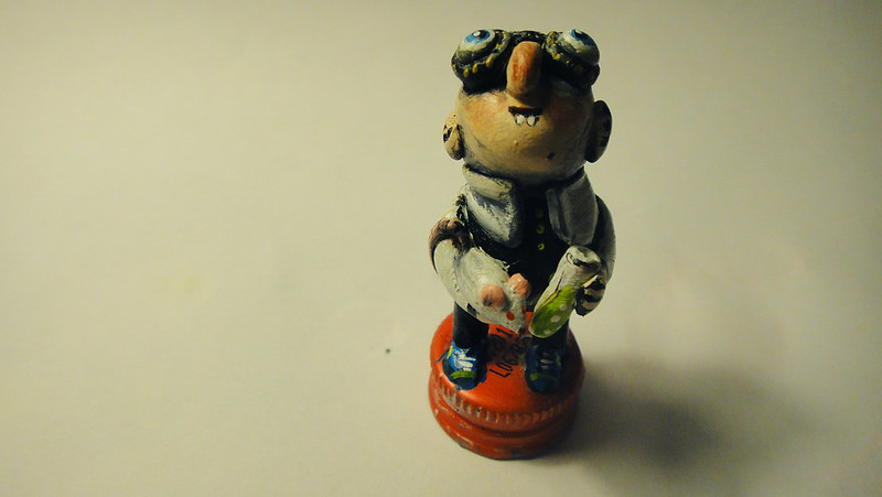 littleChemist1