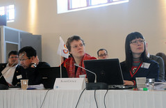raipon_saami_council_delegates