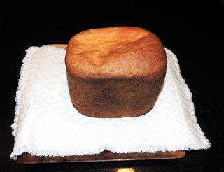 Bread Machine (1)