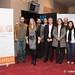 2013_03_20 APEG Ciné Belval