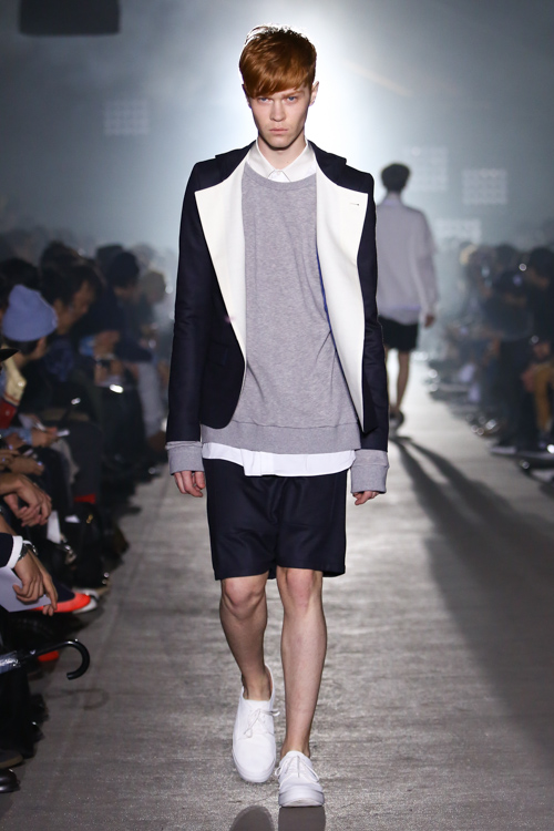 FW13 Tokyo Sise003_Timofey Kudoyarov(Fashion Press)