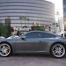 2012 Porsche 911 Carrera S Coupe 991 Agate Grey Black PDK in Beverly Hills @porscheconnection 1110