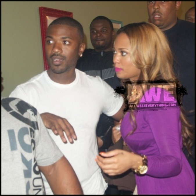 Ray-J-and-Teairra-Mari-3