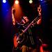 Matt Pryor @ Revival Tour 3.22.13-7