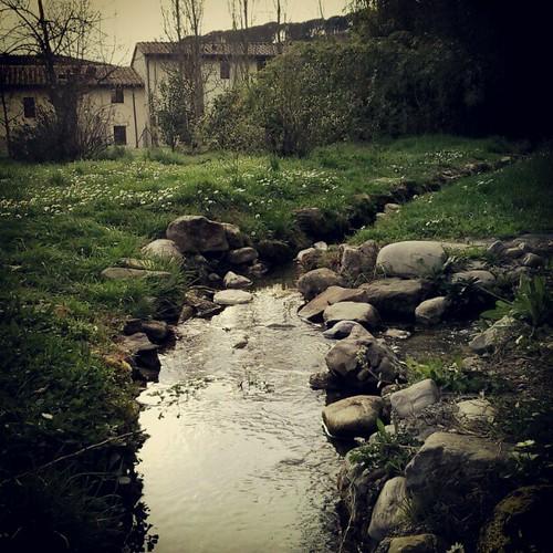bosco-didattico-ponte-felcino-perugia-insolite-mete (1)
