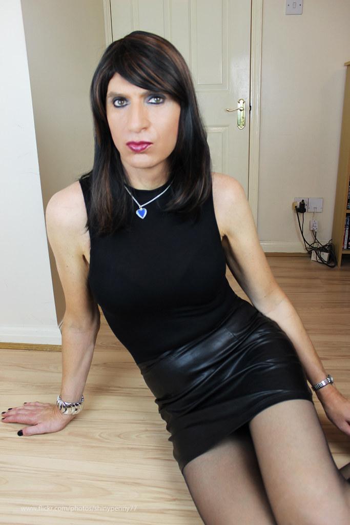 Silver Dress Sandals