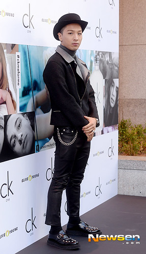 Taeyang-CKOne-Press-20141028__217
