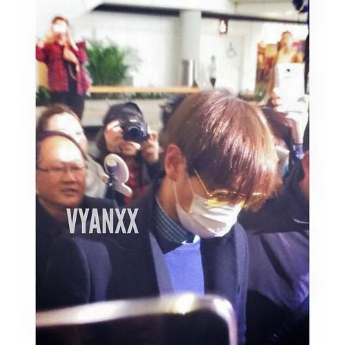 TOP - Hong Kong Airport - 13mar2015 - vyanxx - 01
