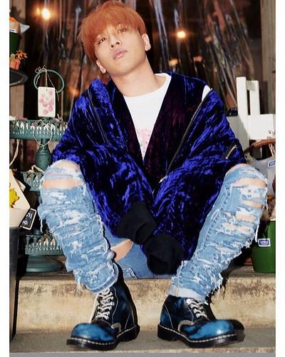 BIGBANG10 Dazed100 Sept 2016 (60)