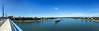 Rheinbrücke Bonn