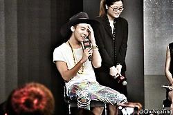 GD_ChowTaiFook-Shanghai-FM-20140921(108)